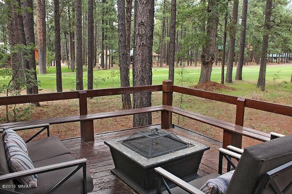 7228 Country Club Dr., Pinetop, AZ 85935 Photo 101