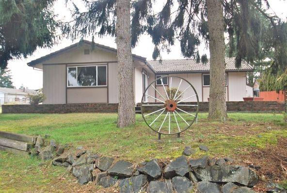1504 Military Rd. East, Tacoma, WA 98445 Photo 1