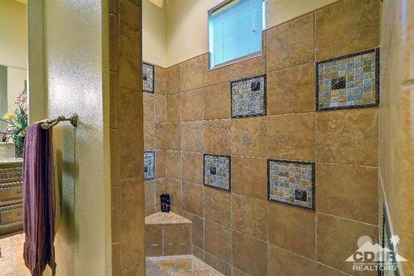 48170 Hjorth St., Indio, CA 92201 Photo 30