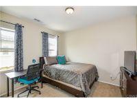 Home for sale: 731 E. Valencia St., Anaheim, CA 92805