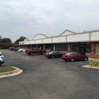 Home for sale: 5650 Arlington Dr., Hanover Park, IL 60133