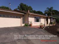Home for sale: 1546 Tutela Heights, Escondido, CA 92026