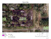 Home for sale: 0 Adams Cir., Foley, AL 36535