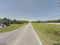 Home for sale: Joe S. Jeffords Hwy., Orangeburg, SC 29115