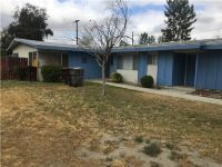 Home for sale: 41515 Marine Dr., Hemet, CA 92544