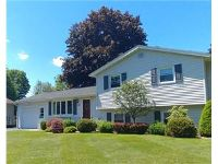 Home for sale: 22 Scenic Cir., Ogden, NY 14624
