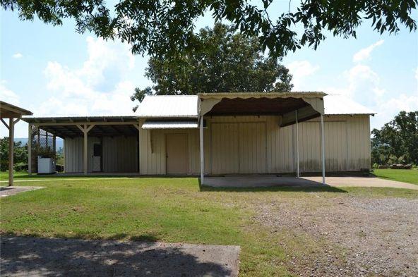 960 Bates School Rd., Waldron, AR 72958 Photo 19