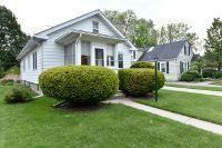 Home for sale: 401 Lorraine Avenue, Waukegan, IL 60085