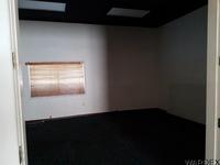Home for sale: 4125 N. Bank St., Kingman, AZ 86409