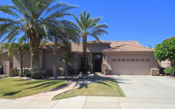 9724 E. Natal Avenue, Mesa, AZ 85209 Photo 2