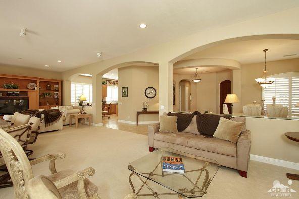 54834 Southern Hills, La Quinta, CA 92253 Photo 51