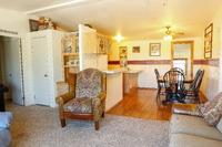 Home for sale: 283 N. 700 W., Blackfoot, ID 83221