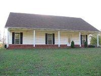 Home for sale: Cd 217, Hillsboro, AL 35643