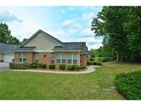 Home for sale: 4837 Shae Ct., Powder Springs, GA 30127