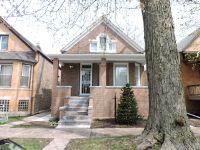 Home for sale: 6041 South Laflin St., Chicago, IL 60636