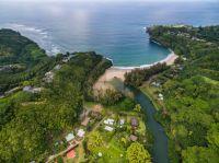 Home for sale: 3167 Kalihiwai Rd., Kilauea, HI 96754