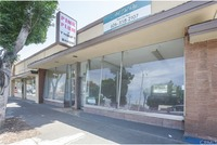 Home for sale: E. Live Oak Avenue, Arcadia, CA 91006