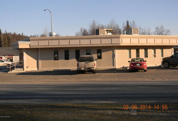 176 Kenai Spur Hwy., Soldotna, AK 99669 Photo 5