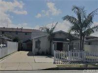Home for sale: 15014 Condon Avenue, Lawndale, CA 90260