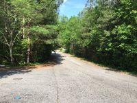 Home for sale: Lot 13 Canebrake Dr., Anderson, SC 29621
