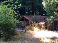 Home for sale: 19875 Orr Springs Rd., Ukiah, CA 95482
