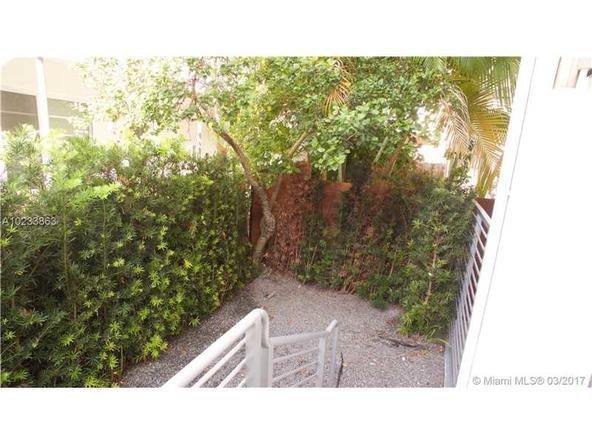 1620 Bay Rd., Miami Beach, FL 33139 Photo 17