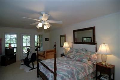 152 Oceangreens Ln., Caswell Beach, NC 28465 Photo 22
