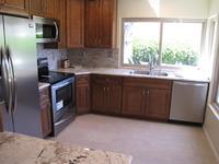 Home for sale: 34108 Village 34, Camarillo, CA 93012