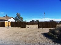 Home for sale: 081-082-35 S. Mayo St., Ridgecrest, CA 93555