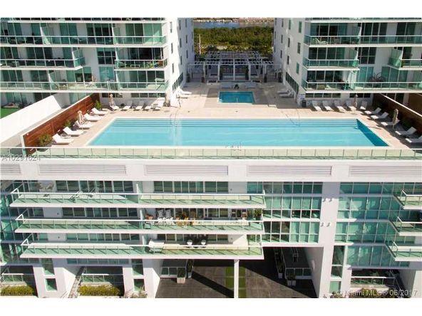 400 Sunny Isles Blvd. # Ph-01, Sunny Isles Beach, FL 33160 Photo 14