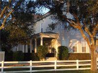 Home for sale: 314 Charleston Pl., Celebration, FL 34747