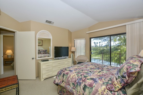 38031 Crocus Ln., Palm Desert, CA 92211 Photo 13