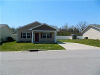 Home for sale: 38 Volunteer Way Dr., East Flat Rock, NC 28726