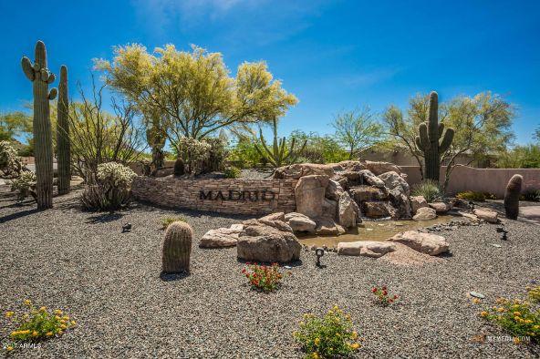 8751 E. Menlo Cir., Mesa, AZ 85207 Photo 63