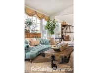 Home for sale: 5665 Lakeshore Dr., Shreveport, LA 71119