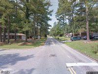 Home for sale: Slate Rd., Conley, GA 30288