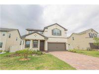 Home for sale: 5202 Landmark Dr., Saint Cloud, FL 34771