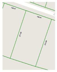 Home for sale: Cloud View Lot 36 Dr., Sevierville, TN 37862
