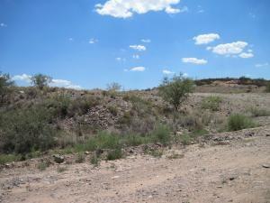 4265 Old Hwy. 279, Camp Verde, AZ 86322 Photo 2