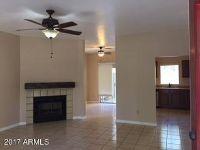 Home for sale: 3431 W. Morrow Dr. #6, Phoenix, AZ 85027