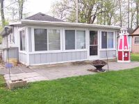 Home for sale: 70 Ems W16 Ln., North Webster, IN 46555