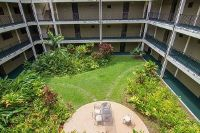 Home for sale: 3-3400 Kuhio Hwy. #C403, Lihue, HI 96766