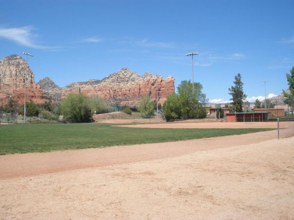315 Mission Rd., Sedona, AZ 86336 Photo 32
