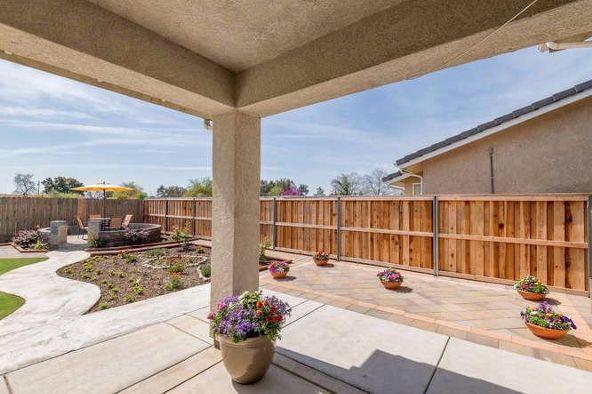 6767 W. Wrenwood Ln., Fresno, CA 93723 Photo 19