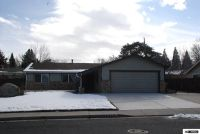 Home for sale: 2250 Balsam, Reno, NV 89509