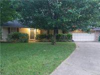 Home for sale: 8502 Edgewood Dr., Haughton, LA 71037