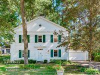 Home for sale: 689 Lake Rd., Glen Ellyn, IL 60137
