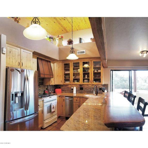8260 N. Granite Oaks, Prescott, AZ 86305 Photo 5
