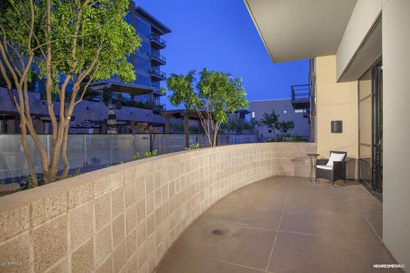 15215 N. Kierland Blvd., Scottsdale, AZ 85254 Photo 44