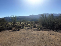 Home for sale: 33080 S. Matala Way, Black Canyon City, AZ 85324